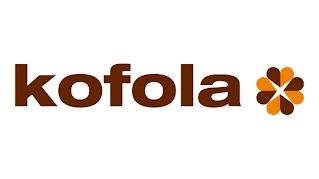 www.kofola.cz